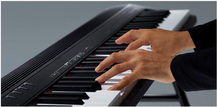 Roland ローランド GO:PIANO88 多機能