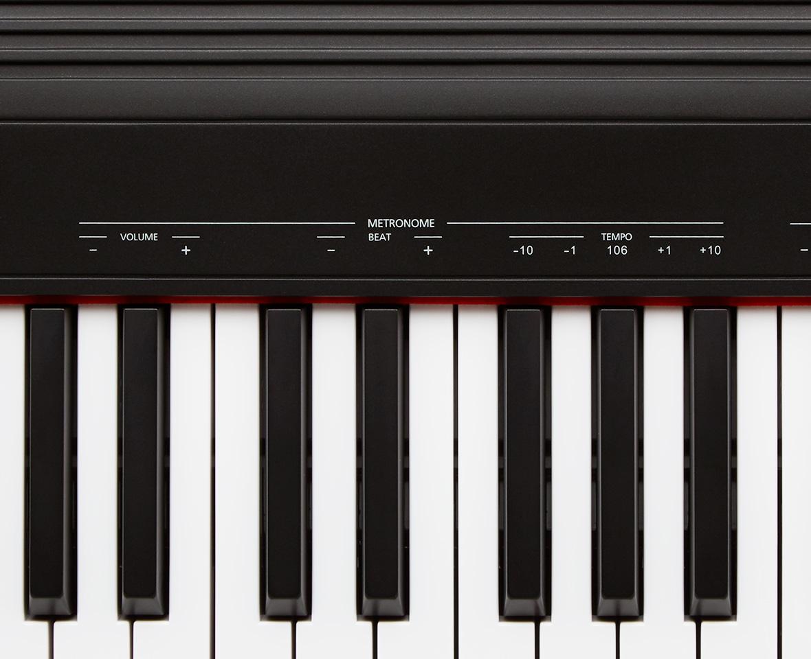 Roland ローランド GO:PIANO88 メトロノーム