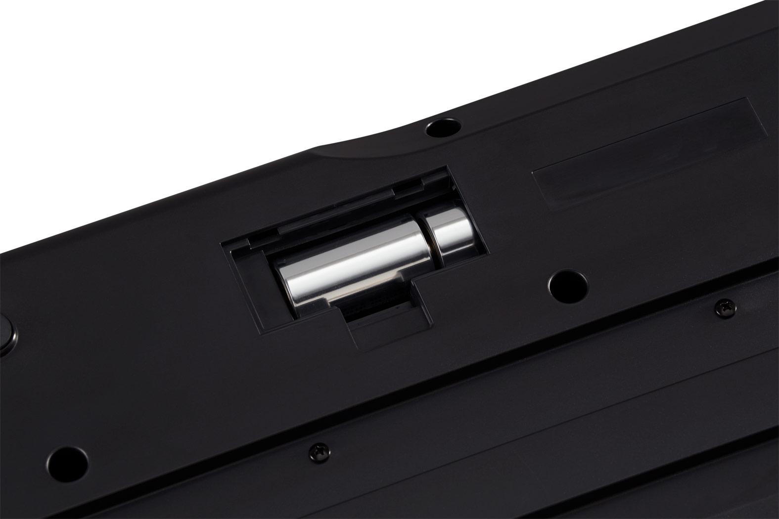 Roland ローランド GO:PIANO88 電池駆動に対応