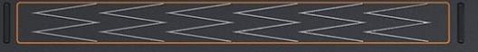 NAMM2019 Arturia アートリア MicroFreak  ベンダー