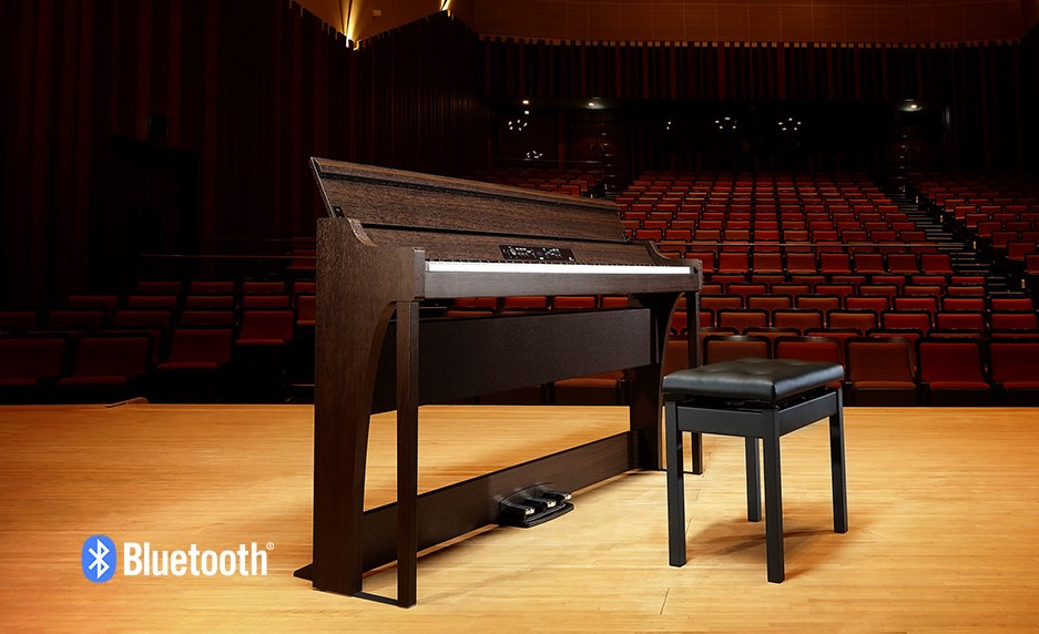 KORG 電子ピアノ G1 Air