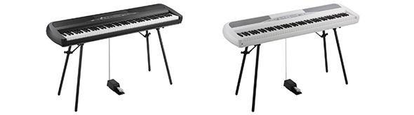 KORG 電子ピアノ SP-280