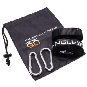Angles90 / A90 Sling Trainer スリングトレーナー