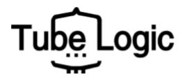BOSS Tube Logic