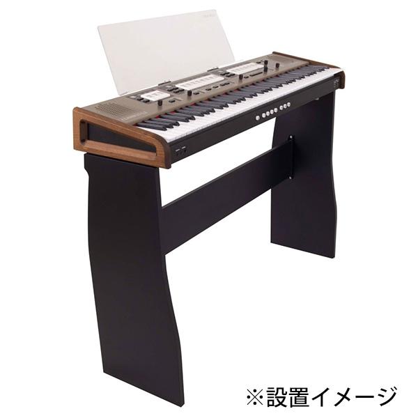 Classico L3専用木製スタンド